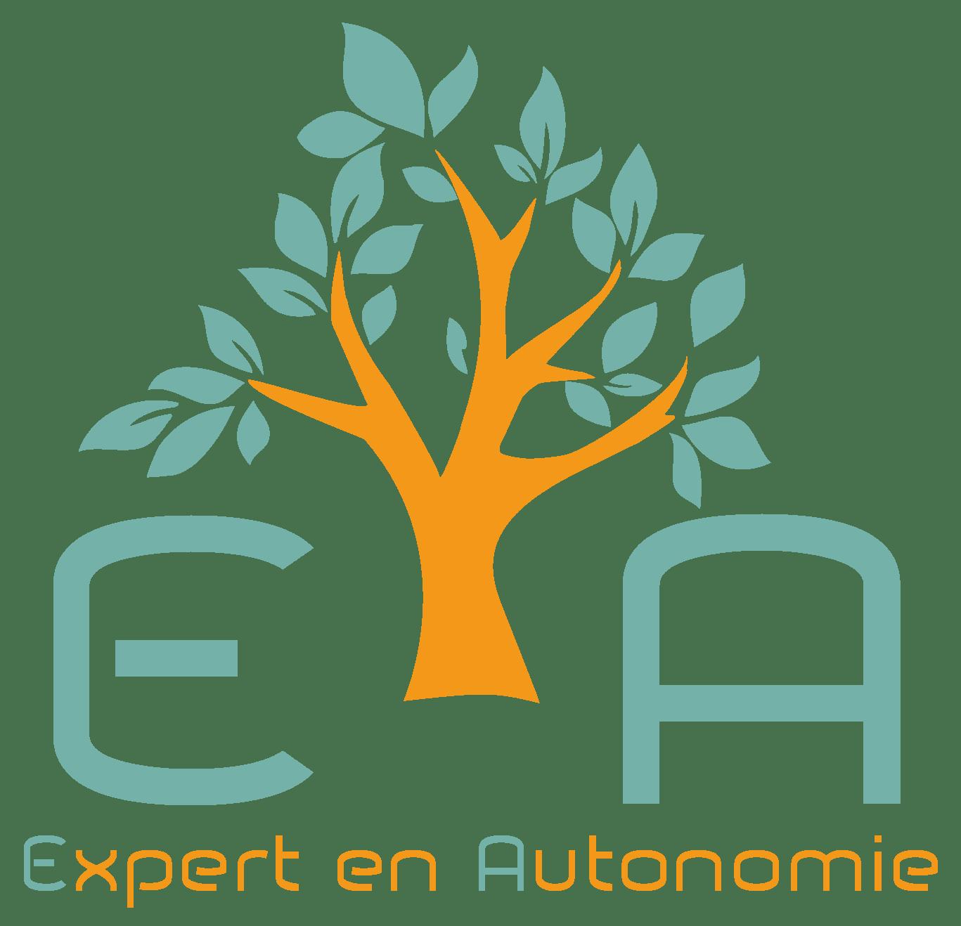 Expert en Autonomie